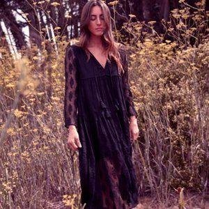 Christy Dawn Paloma Dress